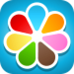 Atriviate Online Trivia 6.0.2 APK MODs Unlimited Money Hack Download for android