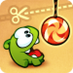Cut the Rope FULL FREE 3.20.1 APK MODs Unlimited Money Hack Download for android