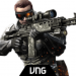 DEAD WARFARE Zombie Shooting – Gun Games Free 2.13.36 APK MODs Unlimited Money Hack Download for android