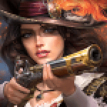 Guns of Glory Asia 5.5.5 APK MODs Unlimited Money Hack Download for android