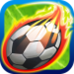 Head Soccer 6.7.1 APK MODs Unlimited Money Hack Download for android