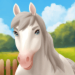 Horse Haven World Adventures 8.3.0 APK MODs Unlimited Money Hack Download for android