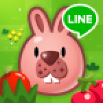 LINE PokoPoko – Play with POKOTA Free puzzler 1.9.2 APK MODs Unlimited Money Hack Download for android