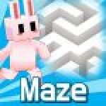 Maze.io 1.9.7 APK MODs Unlimited Money Hack Download for android