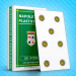 Scopa Dal Negro 2.4.8 APK MODs Unlimited Money Hack Download for android