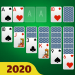 Solitaire 1.6.1 APK MODs Unlimited Money Hack Download for android