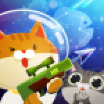 The Fishercat 4.0.7 APK MODs Unlimited Money Hack Download for android