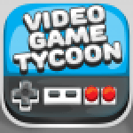 Video Game Tycoon – Idle Clicker Tap Inc Game 2.8.6 APK MODs Unlimited Money Hack Download for android
