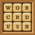 Words Crush Hidden Words 5.1.7 APK MODs Unlimited Money Hack Download for android
