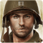 World at War WW2 Strategy MMO 2020.4.1 APK MODs Unlimited Money Hack Download for android