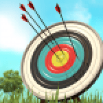 Archery Talent 0.2.9 APK MODs Unlimited Money Hack Download for android