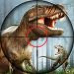 Dinosaur Hunt – Shooting Games 7.0.1 APK MODs Unlimited Money Hack Download for android