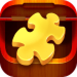 Jigsaw Puzzles – Puzzle Game 1.5.0 APK MODs Unlimited Money Hack Download for android