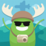 Dumb Ways to Die Original 32.27.0 APK MODs Unlimited Money Hack Download for android