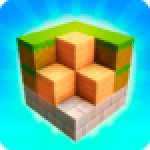 Block Craft 3D Building Simulator Games For Free 2.12.16 APK MODs Unlimited Money Hack Download for android