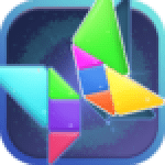 Blocksss 1.3.0 APK MODs Unlimited Money Hack Download for android