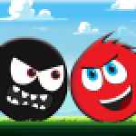 Brain Ball Bash 16 APK MODs Unlimited Money Hack Download for android