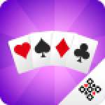Card Games 102.1.49 APK MODs Unlimited Money Hack Download for android