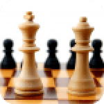 Chess Online – Duel friends online 142 APK MODs Unlimited Money Hack Download for android