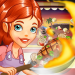 Cooking Tale – Food Games 2.552.1 APK MODs Unlimited Money Hack Download for android
