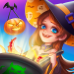 Cooking Voyage – Crazy Chefs Restaurant Dash Game 1.4.43878cd2 APK MODs Unlimited Money Hack Download for android