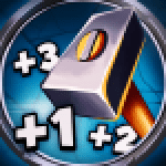 Crafting Idle Clicker 5.0.8 APK MODs Unlimited Money Hack Download for android
