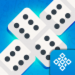 Dominoes Online – Free game 102.1.31 APK MODs Unlimited Money Hack Download for android