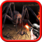 Dungeon Shooter The Forgotten Temple 1.4.9 APK MODs Unlimited Money Hack Download for android