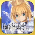 FateGrand Order English 2.6.0 APK MODs Unlimited Money Hack Download for android