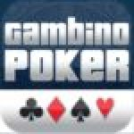 Gambino Poker v2.9.40 APK MODs Unlimited Money Hack Download for android