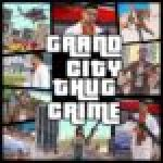 Grand City Thug Crime Gangster 2.18 APK MODs Unlimited Money Hack Download for android
