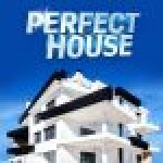 Home Makeover My Perfect House 1.0.3 APK MODs Unlimited Money Hack Download for android
