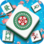 Mahjong Craft – Triple Matching Puzzle 5.4 APK MODs Unlimited Money Hack Download for android