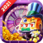 Slotrillion – Real Casino Slots with Big Rewards 1.0.26 APK MODs Unlimited Money Hack Download for android