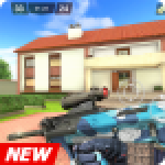 Special Ops FPS PvP War-Online gun shooting games 1.96 APK MODs Unlimited Money Hack Download for android