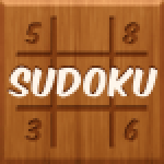 Sudoku Cafe 20.0721.00 APK MODs Unlimited Money Hack Download for android