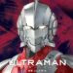 ULTRAMANBE ULTRA 1.1.147 APK MODs Unlimited Money Hack Download for android