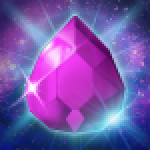 Ultimate Jewel 2 Tutankhamun 3.3 APK MODs Unlimited Money Hack Download for android