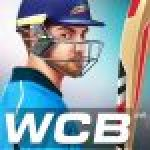 WCB LIVE Cricket Multiplayer PvP Cricket Clash 0.4.9 APK MODs Unlimited Money Hack Download for android