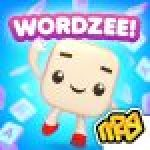 Wordzee 1.150.1 APK MODs Unlimited Money Hack Download for android