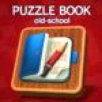Daily Logic Puzzles Number Games 1.8.8 APK MODs Unlimited Money Hack Download for android