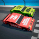 Idle Tap Racing 1.16.2 APK MODs Unlimited Money Hack Download for android