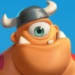 Kingdom Guard 1.0.65 APK MODs Unlimited Money Hack Download for android