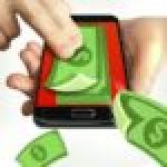 Money cash clicker 7.0 APK MODs Unlimited Money Hack Download for android