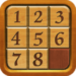 Numpuz Classic Number Games Free Riddle Puzzle 4.3501 APK MODs Unlimited Money Hack Download for android