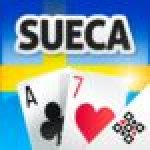 Sueca Online 101.1.71 APK MODs Unlimited Money Hack Download for android