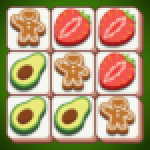Tile Match Sweet – Classic Triple Matching Puzzle 1.11.09 APK MODs Unlimited Money Hack Download for android