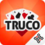 Truco Online – Paulista e Mineiro 102.1.52 APK MODs Unlimited Money Hack Download for android