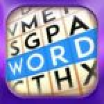 Word Search Epic 1.3.3 APK MODs Unlimited Money Hack Download for android