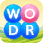 Word Serenity – Free Word Games and Word Puzzles 2.3.0 APK MODs Unlimited Money Hack Download for android